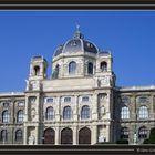 Wien kunsthistorisches Museum - vienna kunsthistorisches museum