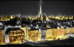 Wien (Panorama)