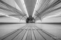 Wien .... U-Bahn
