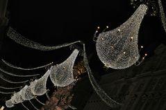 Wien - Weihnachtsbeleuchtung