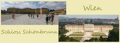 Wien, Wien, nur Du allein,