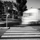 Wien_103