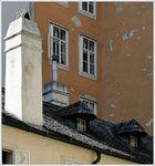 Wiener Altstadt