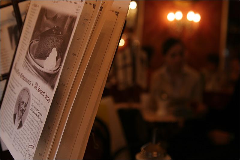 wiener kaffeehausgeschichten....2#