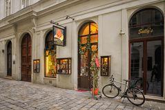 Wiener  Läden