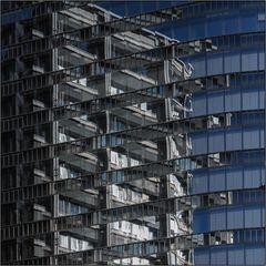 Wiener Neubauspiegelung