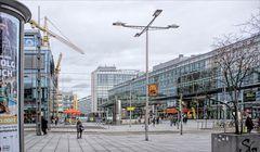 Wiener Platz