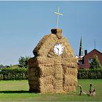 # Wies-Kirche Albersloh #