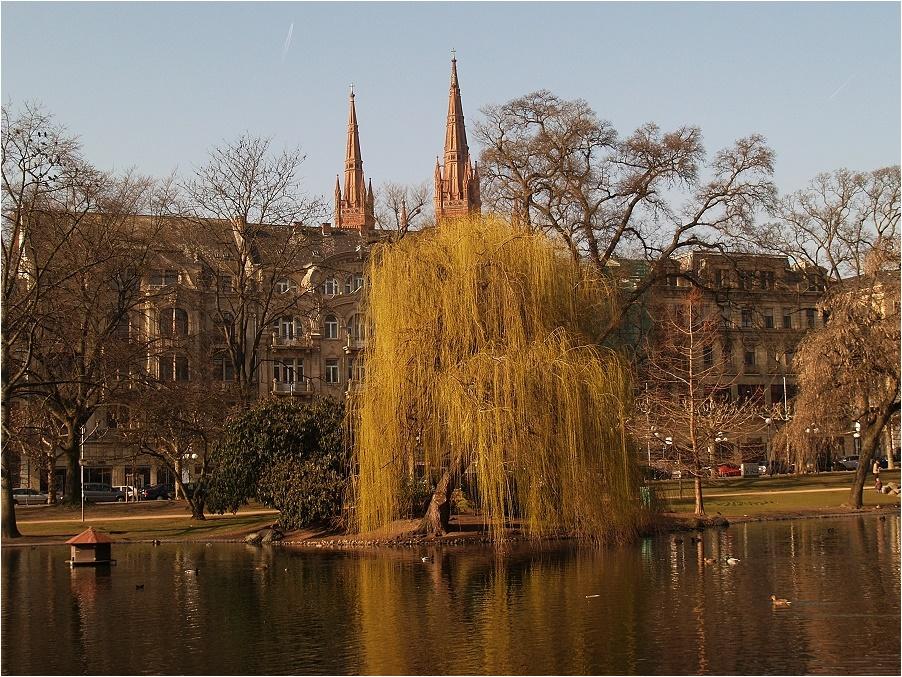 **Wiesbaden**