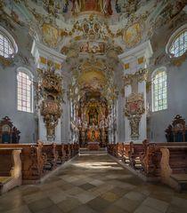 Wieskirche (Steingaden)