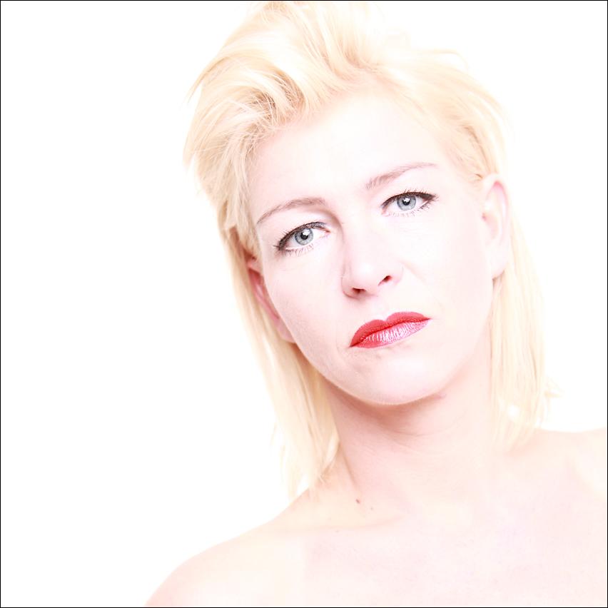 Wieso muss ich eigentlich gerade an David Bowie denken....?