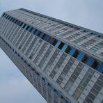 Wikingerturm