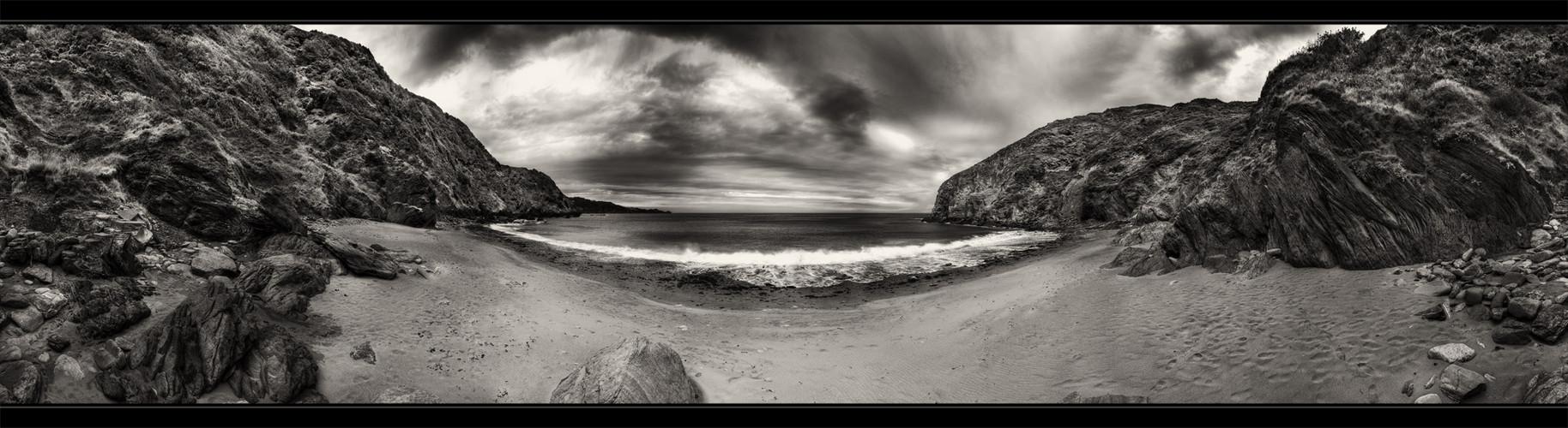 Wild Pear Beach