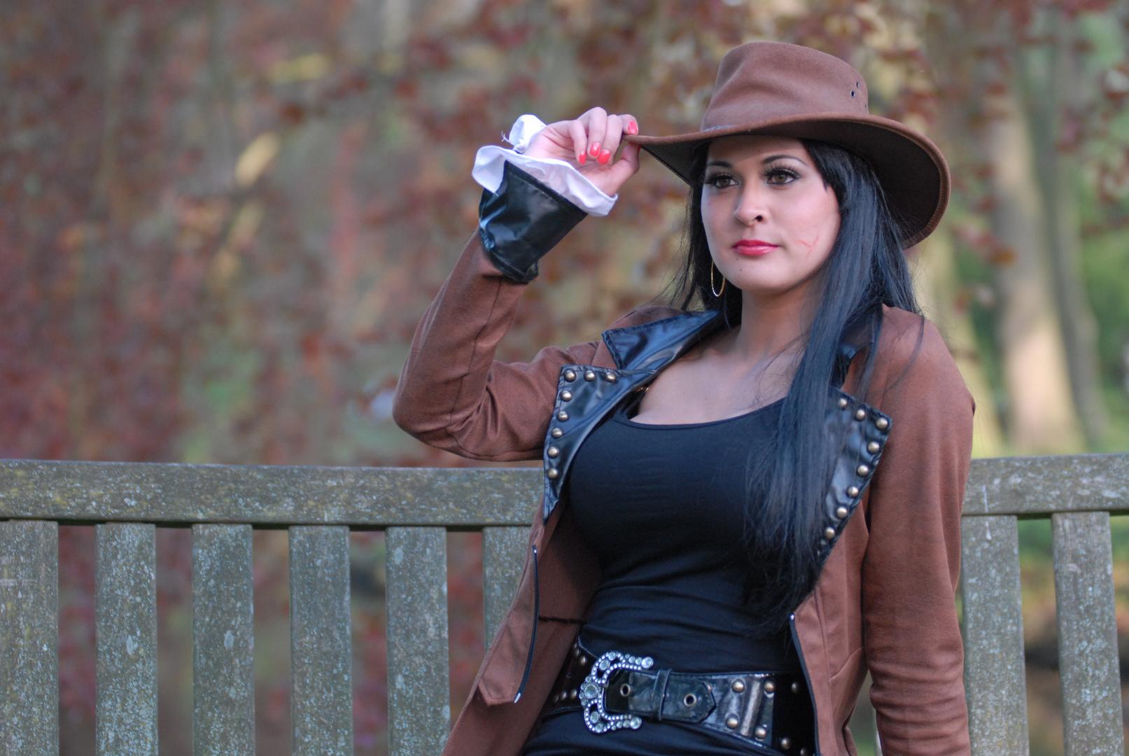 ,, Wild West 2 ,,