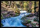 wildes Wasser #2