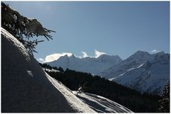 Wildkarspitze