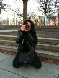 Wildkatze Photography