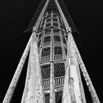 Wiler Turm
