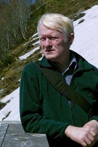 Wilfried Hache