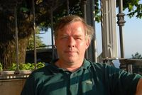 Wilfried Jurkowski