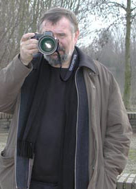 Wilfried Ness