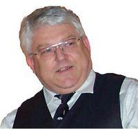 Wilfried Rall