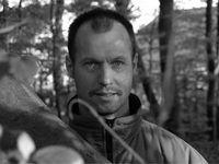 Wilfried Schrader