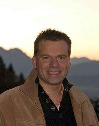 Wilfried Schroeder