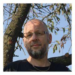 Wilfried - September 2011