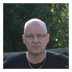 Wilfried - September 2011 - zum Zweiten