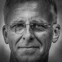 Wilfried Stevens