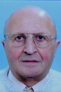 Wilfried Weiß