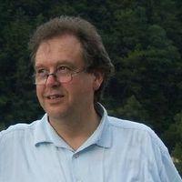Wilhelm Brüggemann