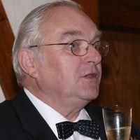 Wilhelm Gieseking
