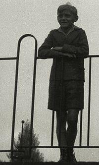 Wilhelm H 259
