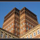 Wilhelm-Marx-Haus