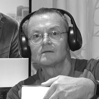 Wilhelm R