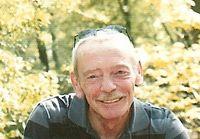 Wilhelm Ratz