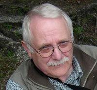 Wilhelm Tölke