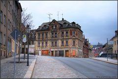 Wilke-Haus_2008 - 2