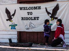 Wilkommen in Rigolet    DSC_2347