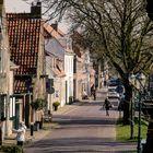 Willemstad - Hofstraat - 02