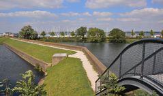 Willemstad Jachthafen, Niederlande IV