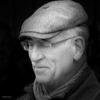 Willi Branke