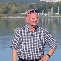 Willi Löffler