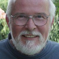 Willi Timm