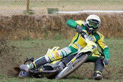 Willing - Speedway - Martin Smolinski