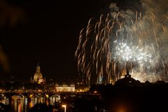 Willkommen 2014 in Dresden