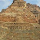 Willkommen im Grand Canyon