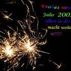 Willkommen in 2005